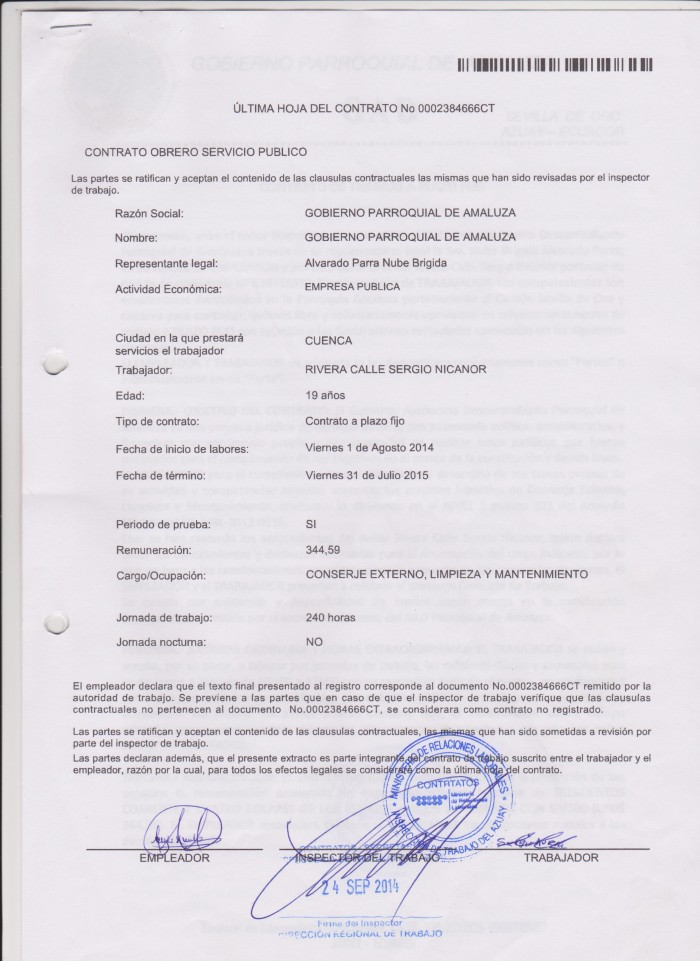 contrato espacios publicos 001
